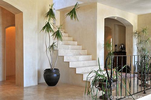 Stucco-Italiano-Floors
